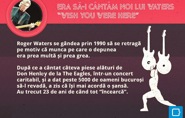 roger-waters-facts-concert-bucuresti-chenar-3