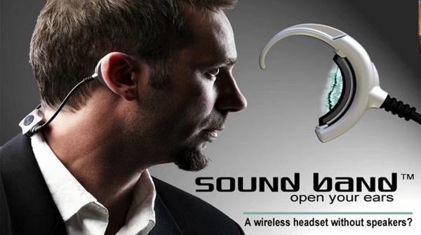crowdfunding-sound-band-gadget-my-love-ziarul-de-iasi-casti-audio-generatie-noua-kickstarter-foto