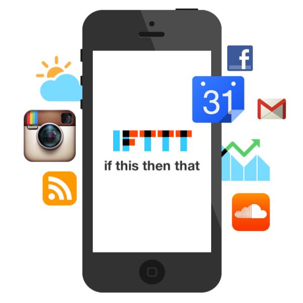 ifttt-if-this-that-that-aplicatie-gadge-my-love-ziarul-de-iasi-mobile-foto