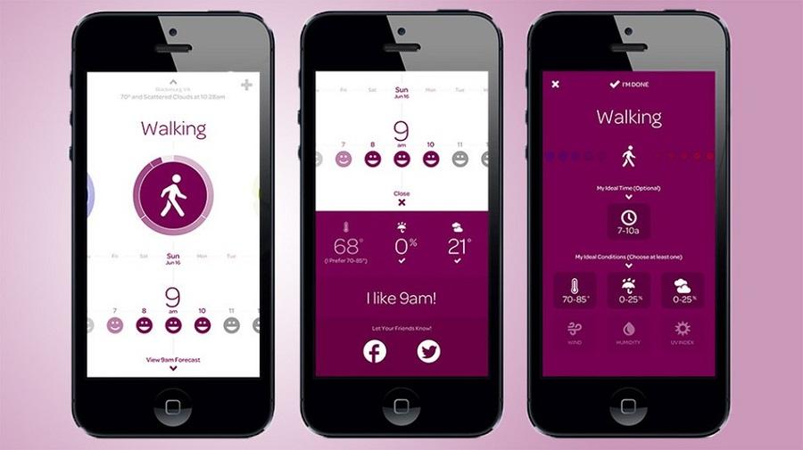 aplicatii-pentru-o-vreme-mai-buna-ziarul-de-iasi-lucian-rotaru-aplicatia-foresee-app-purple-foto