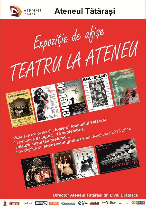 afis-teatru-la-ateneu-ateneul-tatarasi-iasi-expozitie-2013