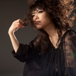 concert-2014-hiromi-bucuresti-jazz-night-out-foto
