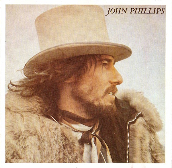 john-phillips-the-mamas-and-the-papas-muzica-power-play-foto