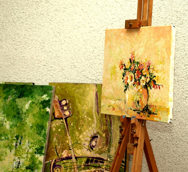 curs-de-initiere-in-arta-picturii-si-creativitatii-ateneul-tatarasi-iasi-copii-tineri-adulti-foto