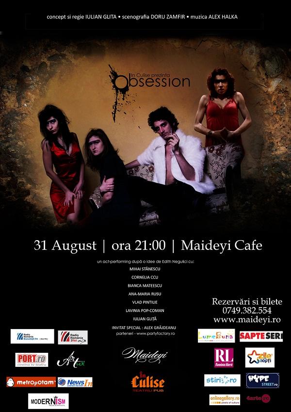 obsession-maideyi-iasi-teatru-castigatorii-iasi-fringe-festival-31-august-2013-afis