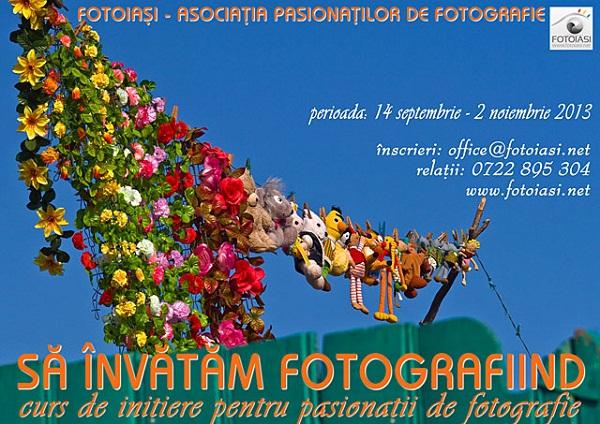 afis-curs-fotografie-iasi-asociatia-fotoiasi-sa-invatam-fotografiind-ozolin-dusa-foto