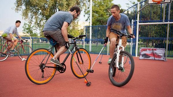 primul-turneu-bike-polo-romania-ploiesti-2013-bicicleta-sport-foto
