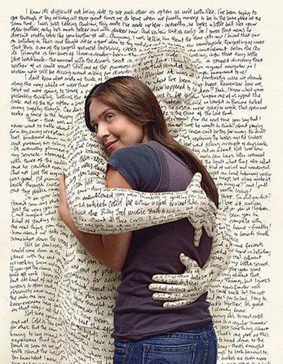 biblioteca-judeteana-iasi-concurs-de-postere-pentru-promovarea-lecturii-foto