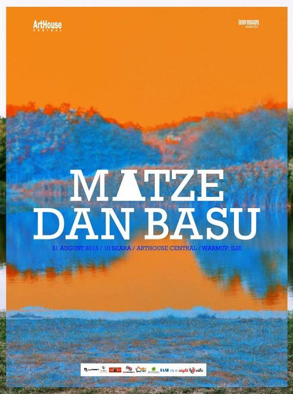 petrecere-arthouse-matze-dan-basu-ilie-iasi-muzica-afis-brain-events