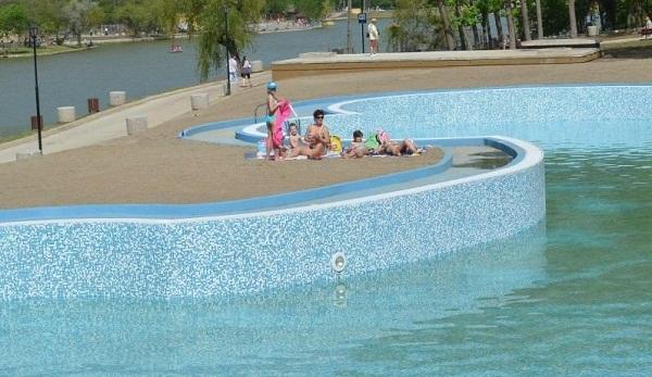 foto-ciric-iasi-piscina-reduceri