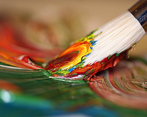 expozitie-artisti-iasi-expozitia-taberelor-de-creatie-vizuala-galeria-cupola-iasi-foto-culori