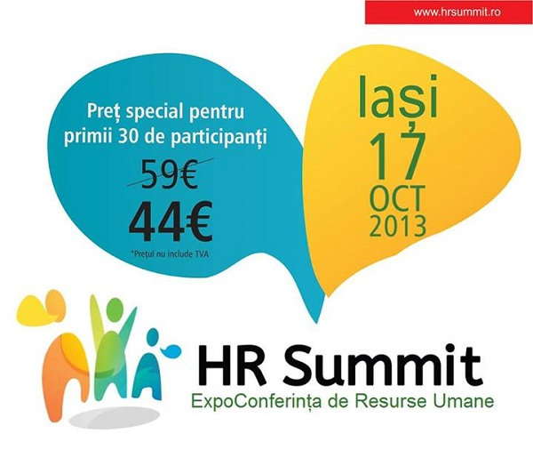 hr-summit-expoconferinta-resurse-umane-17-octombrie-iasi-afis