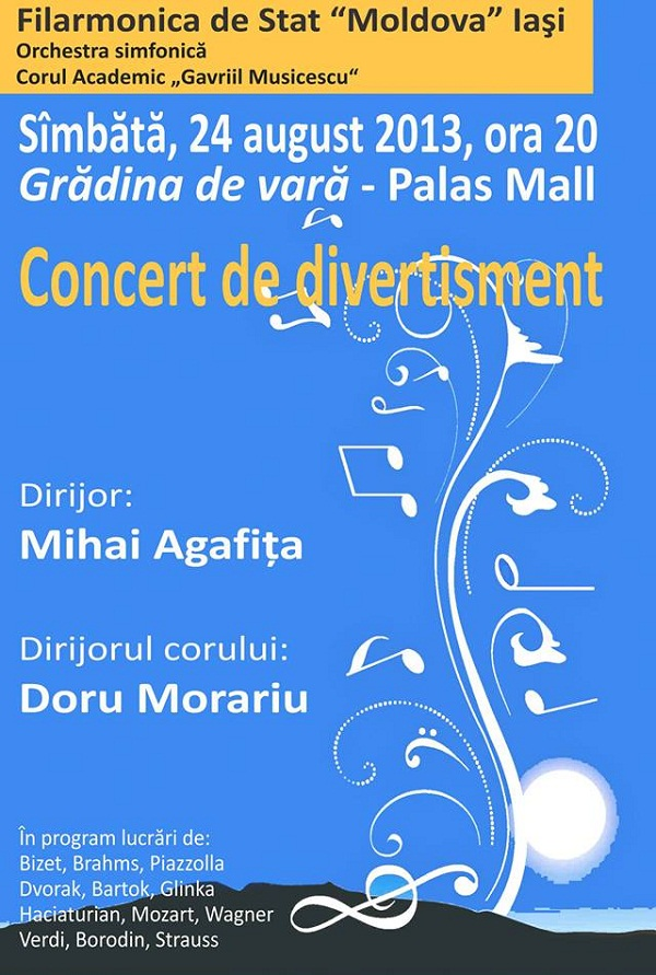 concert-divertisment-corul-academic-gavriil-musicescu-palas-mall-orchestra-simfonica-iasi-afis