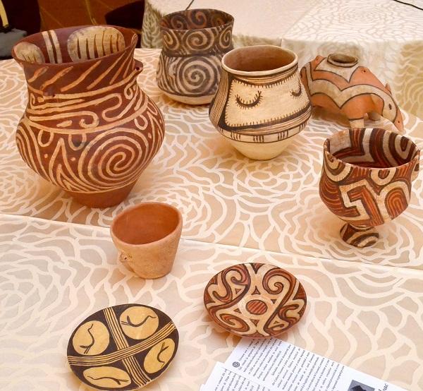cucuteni-pottery-camp-tabara-iasi-internationala-15-august-2013-clubul-rotary-2000-foto