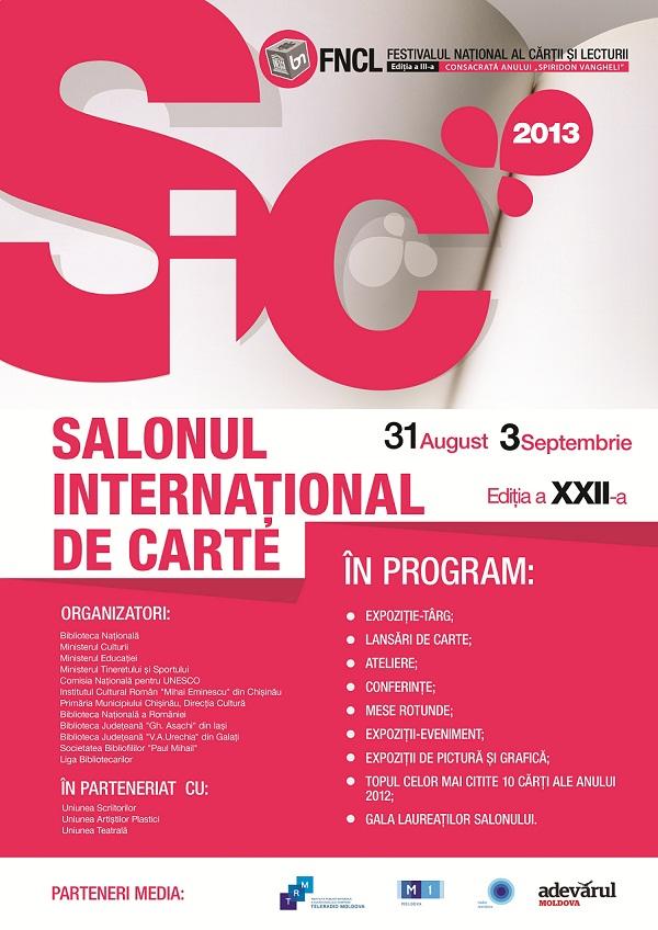 salonul-international-de-carte-sic-republica-moldova-afis-2013