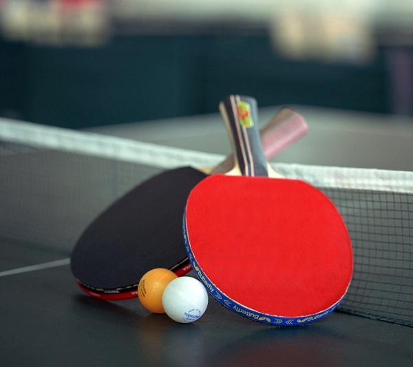 concurs-tenis-de-masa-iasi-trophy-memorialul-cornel-macovei-iasi-sala-polivalenta-foto