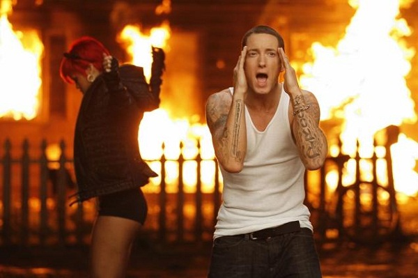 eminem-rihanna-foto-clip-love-the-way-you-lie