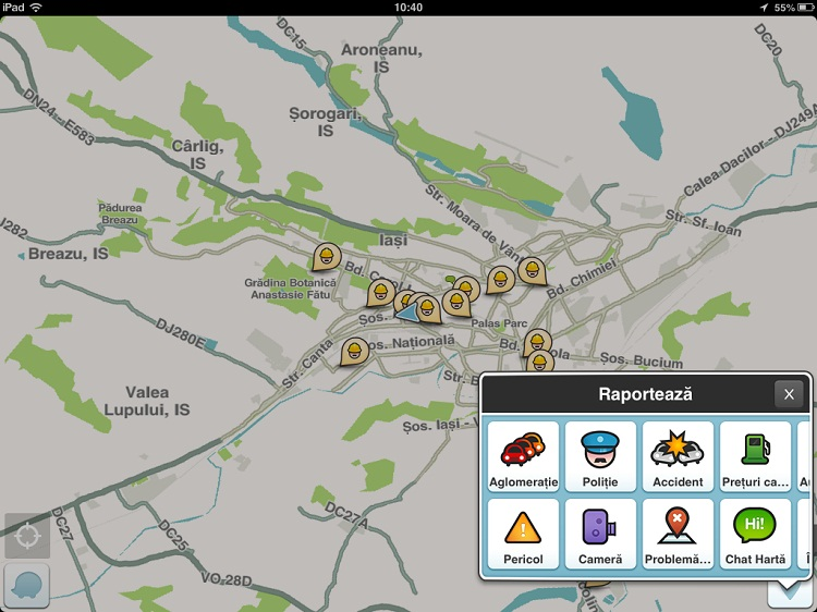 cum-primesti-informatii-din-trafic-direct-pe-telefonul-mobil-iasi-gadget-my-love-waze-romania-foto