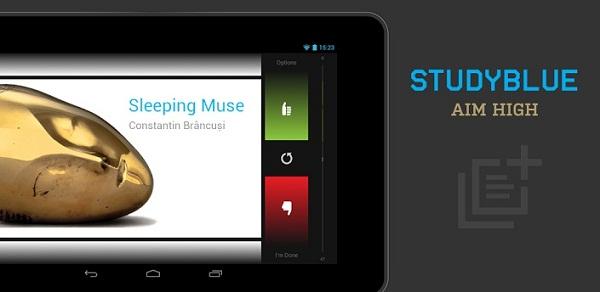 aplicatii-pentru-studenti-gadget-my-love-study-blue-foto