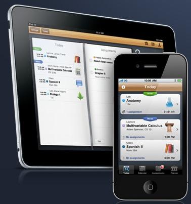 aplicatii-pentru-studenti-gadget-my-love-istudiez-foto
