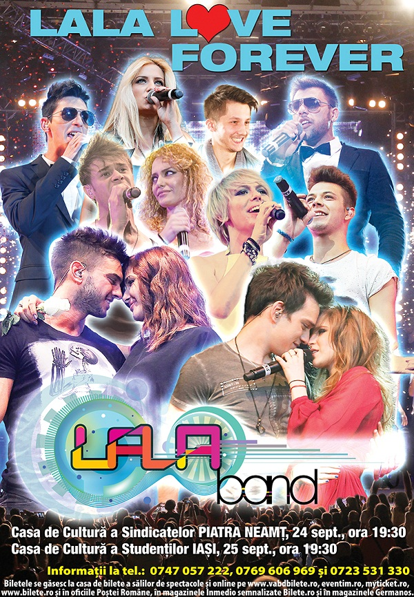 lala-band-love-forever-iasi-piatra-neamt-afis