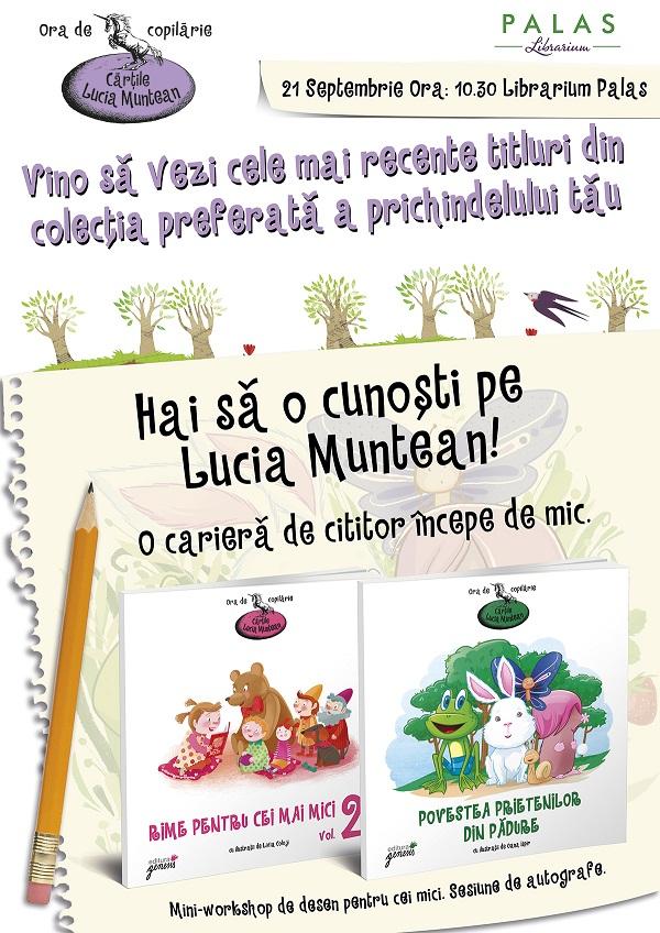 lucia-muntean-iasi-librarium-palas-copii-afis