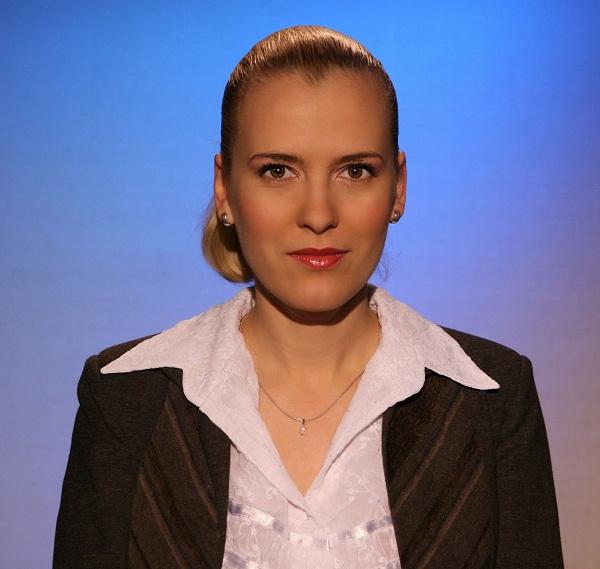 andreea-stiuliuc-tvr-iasi-premiu-portret-simfest-2013