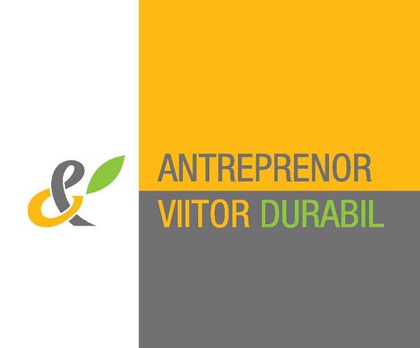 iasi-proiect-strategic-atreprenor-viitor-durabil-fosta-cladire-romtelecom-uaic-inscrieri--afis