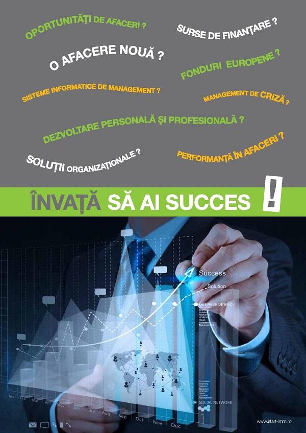 iasi-proiect-strategic-atreprenor-viitor-durabil-fosta-cladire-romtelecom-uaic-inscrieri-afis-brosura-e-y-strategic-septembrie-2013