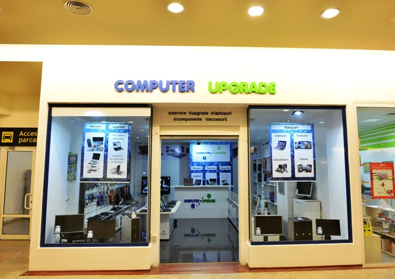 computer-upgrade-iulius-mall-iasi-magazin-it