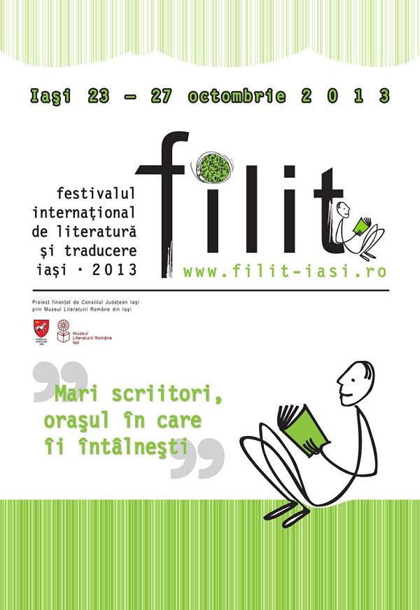 festivalul-international-de-literatura-traducere-iasi-afis-2013