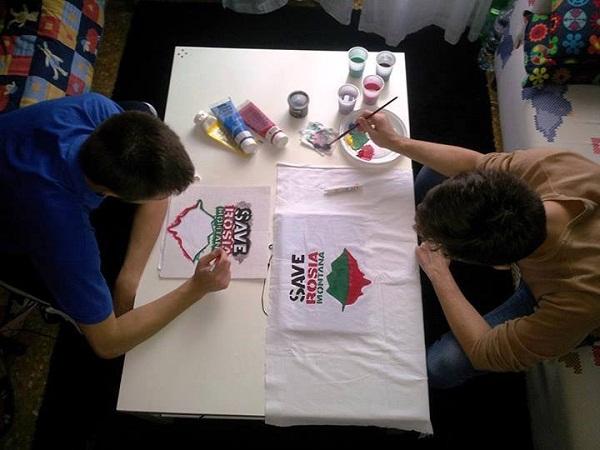 liga-studentilor-romani-din-strainantate-rosia-montana-italia-2013