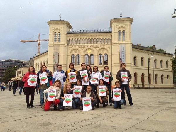 liga-studentilor-romani-din-strainantate-rosia-montana-norvegia-2013