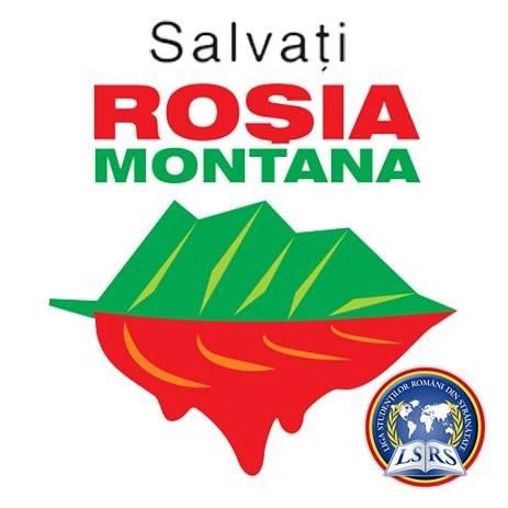 apel-pentru-rosia-montana-apel-pentru-romania-articol-sebastian-burduja