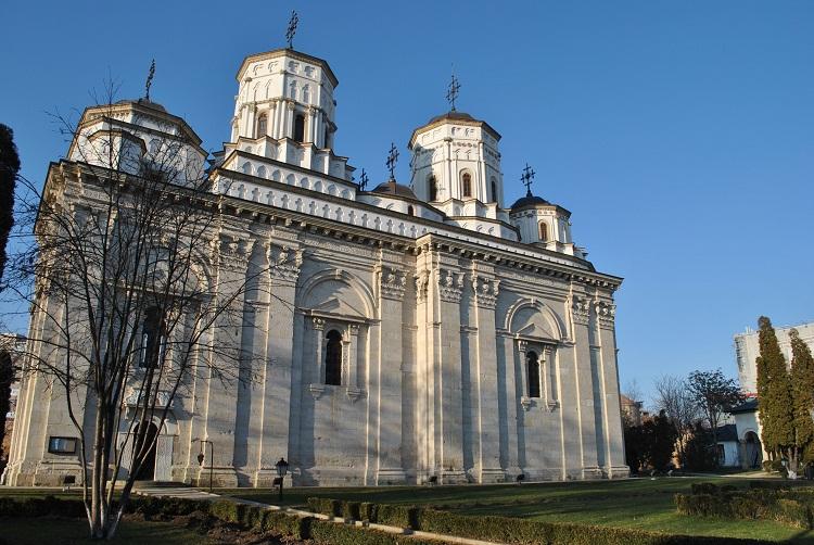 manastirea-golia-iasi-program-operational-regional-reabilitare-regio-foto