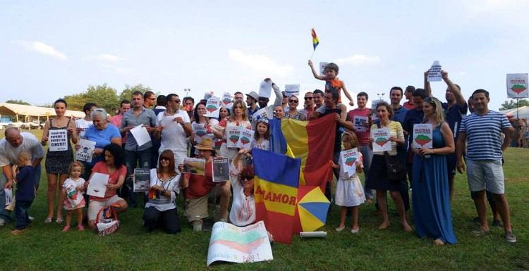 liga-studentilor-romani-din-strainantate-rosia-montana-washington-d-c-2013