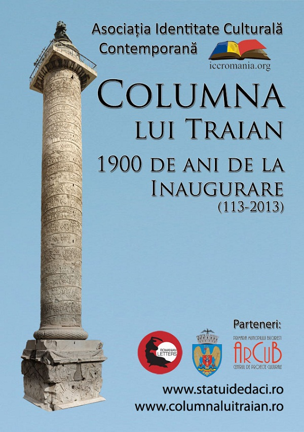 expozitie-bucuresti-2013-columna-lui-traian-in-arta-contemporana-foto