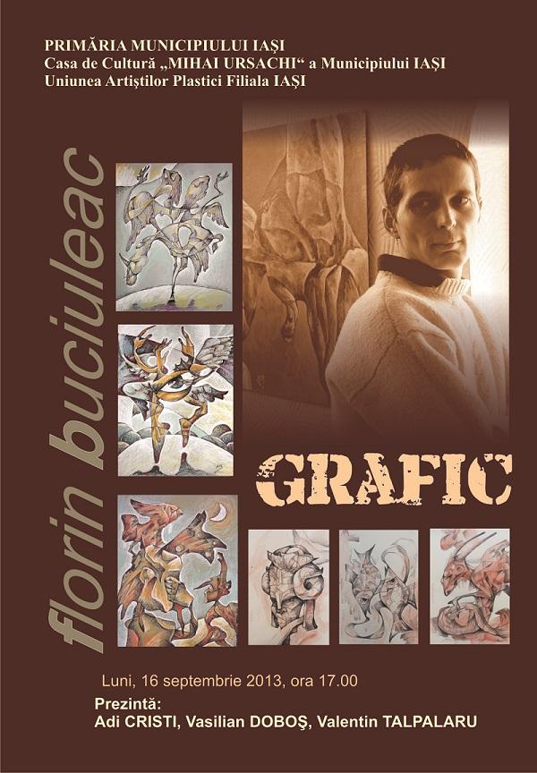 expozitia-grafic-florin-buciuleac-la-gard-parcul-copou-iasi-afis