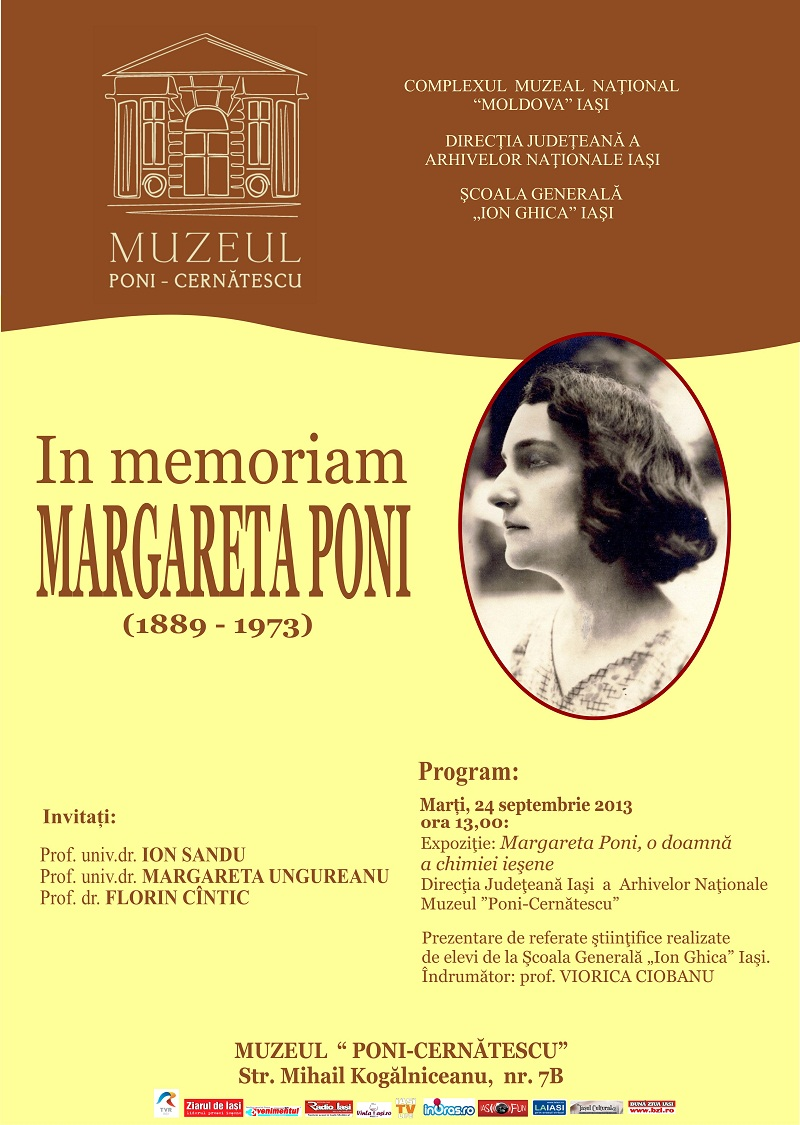 in-memoriam-margareta-poni-afis