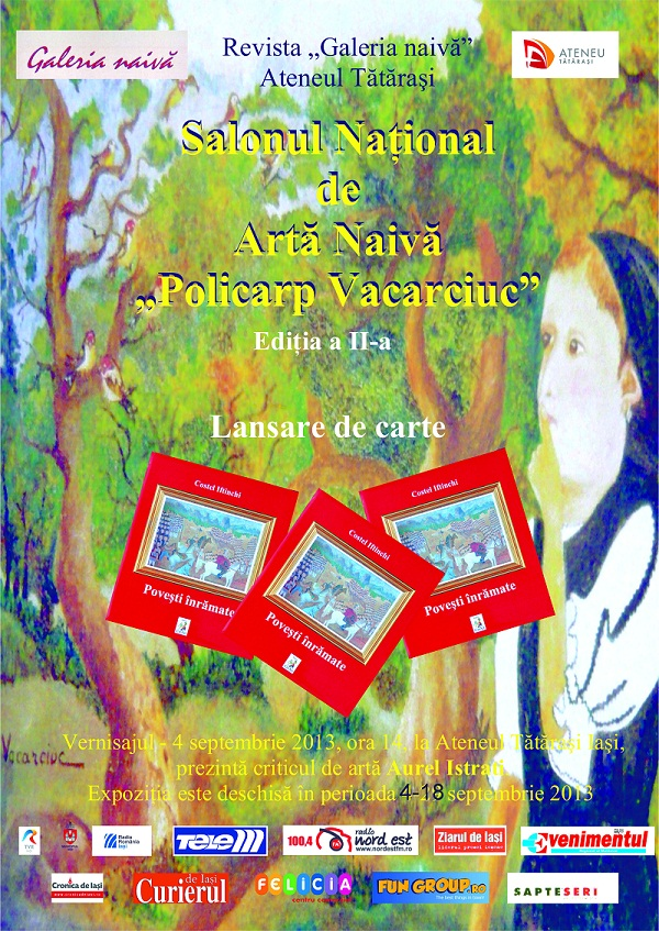 salinul-de-arta-naiva-policarp-vacarciuc-iasi-editia-a-doua-atenetul-tatarasi-afis-4-18-septembrie-2013-iasifun