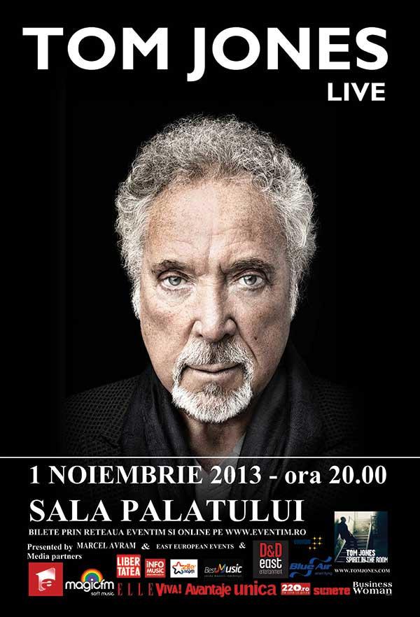 tom-jones-concert-sala-palatului-bucuresti-1-noiembrie-2013-afis