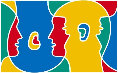 ziua-europeana-a-limbilor-institutul-cultural-roman-icr-foto