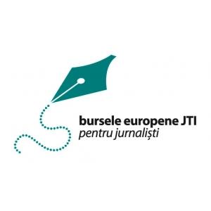 bursele-europene-jti-pentru-jurnalisti-fundatia-euromonitor-pentru-excelenta-foto