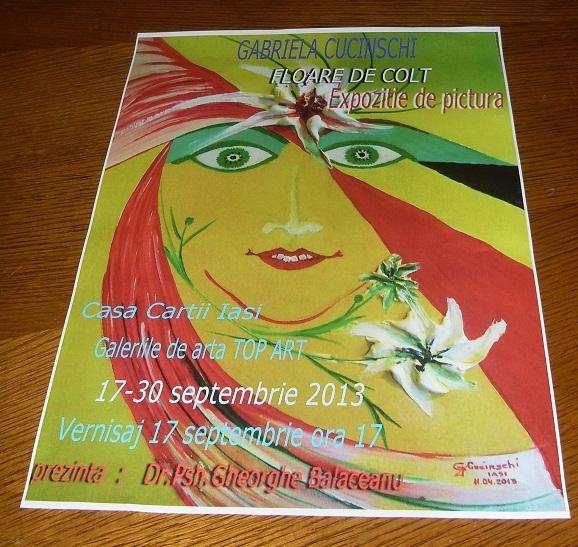 expozitie-flori-de-colt-galeria-de-arta-top-art-casa-cartii-iasi-afis
