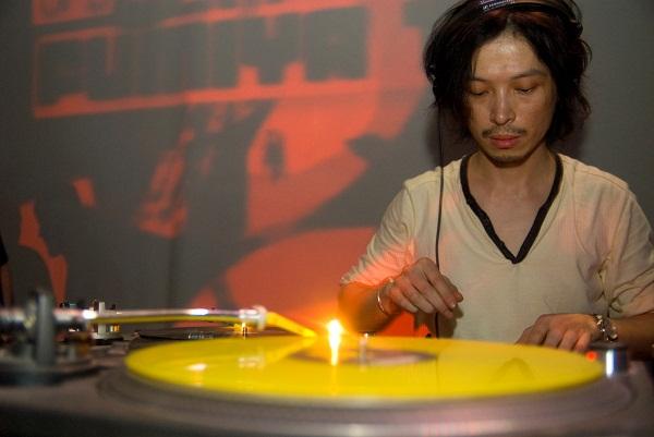 fumiya-tanaka-muzica-iasi-foto-maraton