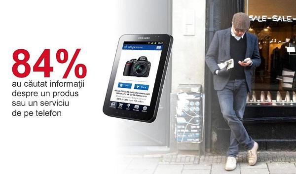 profilul-utilizatorului-de-smartphone-din-romania-gadget-my-love-foto-lucian-rotaru
