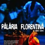 palaria florentina