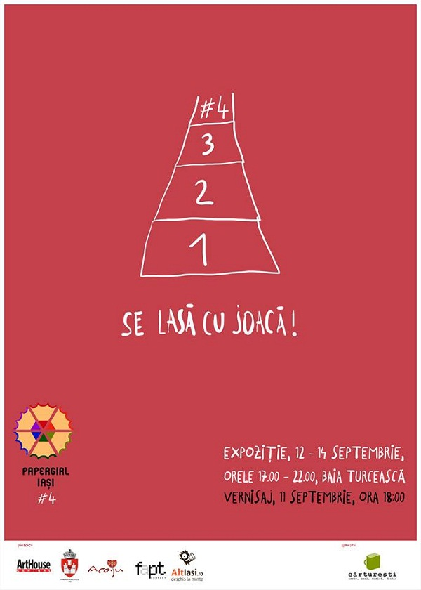 papergirl-iasi-2013-expozitie-afis-distributie-arta-se-lasa-cu-joaca