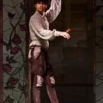 spectacol-printul-fericit-premiera-teatrul-luceafarul-iasi-foto-2013
