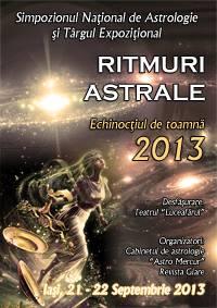 simpozion-national-de-astrologie-ritmuri-astrale-iasi-teatrul-luceafarul-afis-septembrie-2013